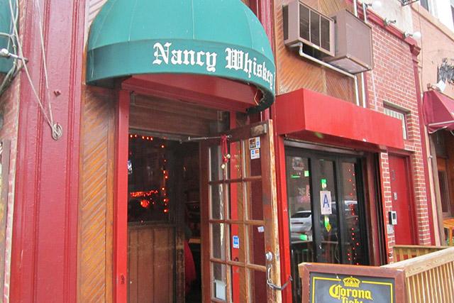 nancy-whiskey-pub-local-bozo