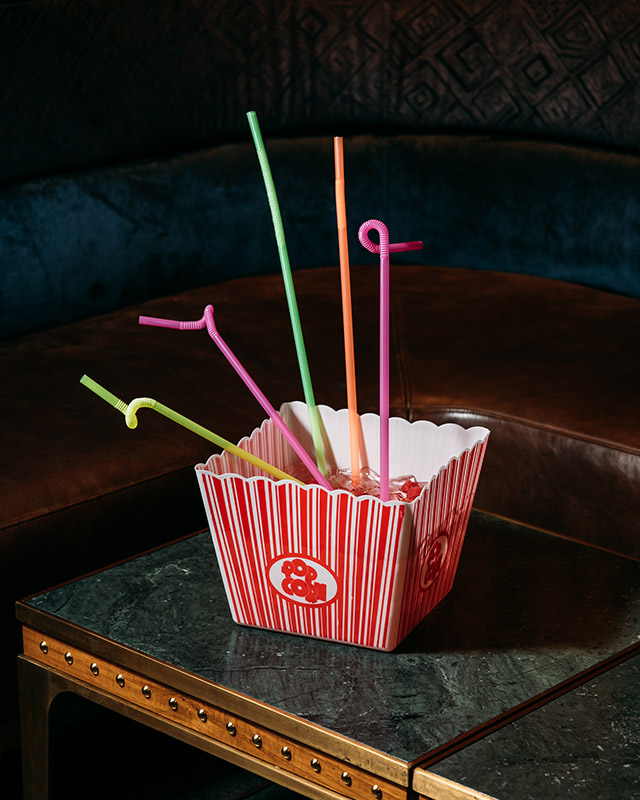 popcorn-anyone_-150_magic-hour-rooftop-bar-lounge_photo-credit-shannon-sturgis-inside