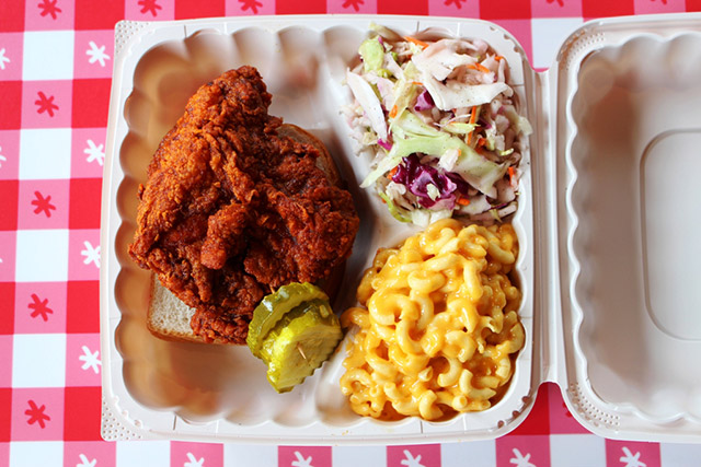 sights-north-market-hot-chicken-takeover