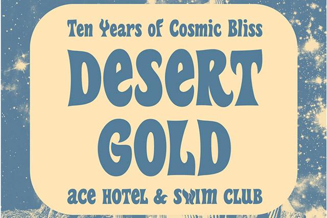 ace-desert-gold