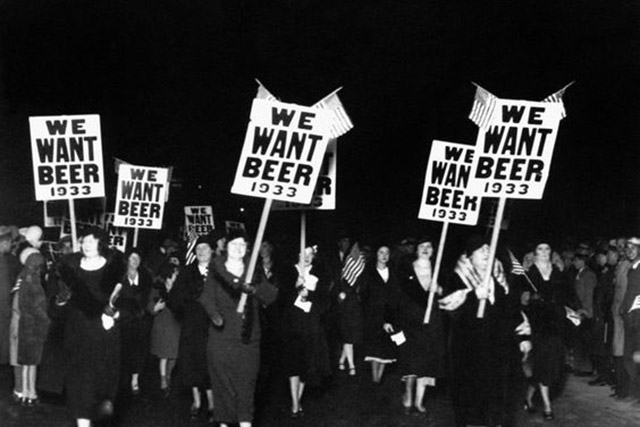 beer-march