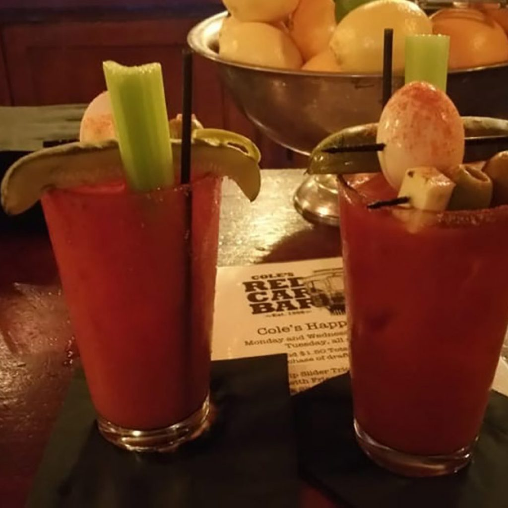bloody-marys-dtla-featured