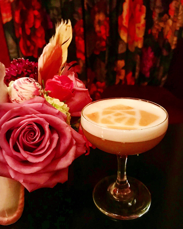 drink-this-the-jack-rose-cocktail-the-jack-rose-cocktail-photo-credit-sienna-viette