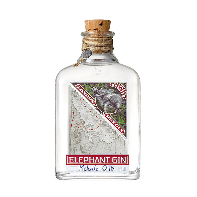 elephant-london-dry-gin