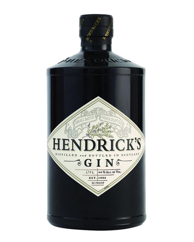 hendrick_s-gin
