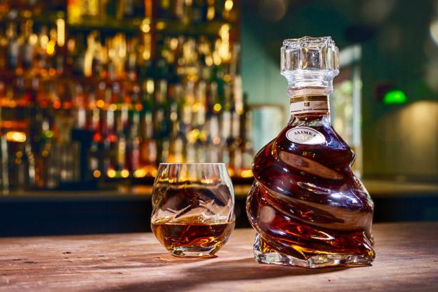 jaime-cocktail