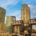 The 'Hood Guide: Long Island City with The Bellwether's Matt McCormick