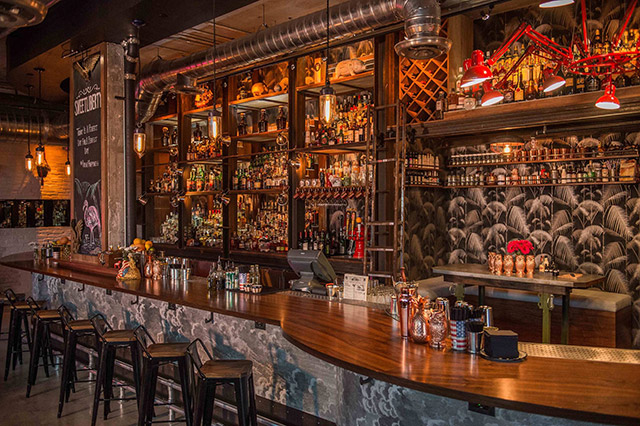miami-hh-sweet-liberty-drinks-bar