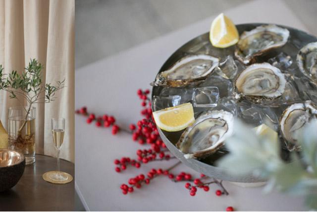miami-hh-talian-apperitivo-happy-hour-at-forte-dei-marmi