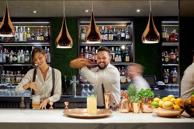 miami-hh-zucca-bar