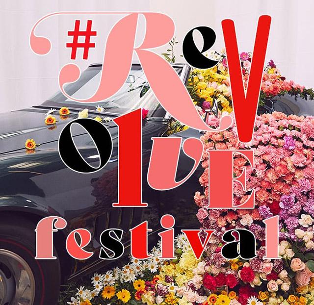revolve-festival-2018