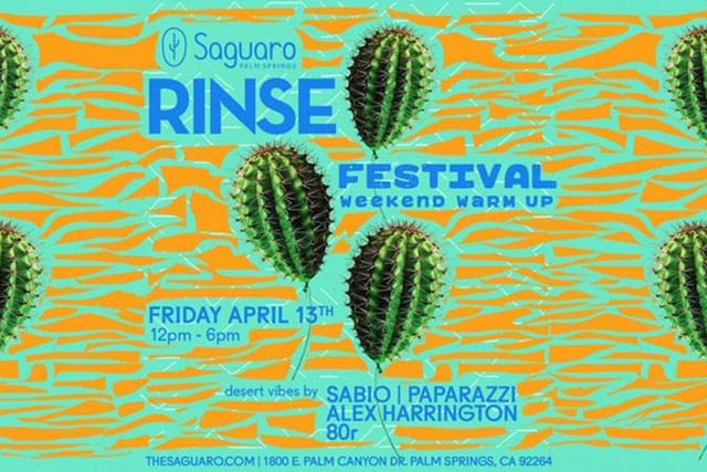 rinse-festival-sabio