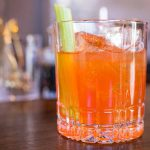 Celebrate King's Day with The Royal Dutch Negroni with Rutte Gin