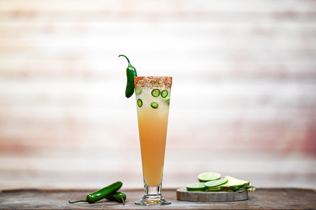 spicy-pineapple-paloma-lis-arango