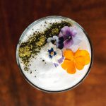 spring-cocktails-miami-featured