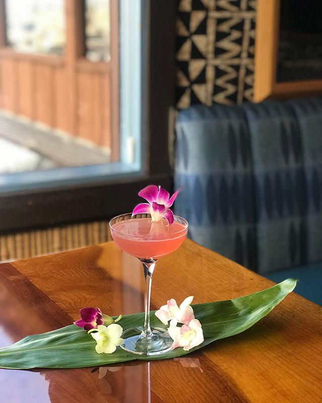 tv-tropical-cocktails--hanami-daiquiri