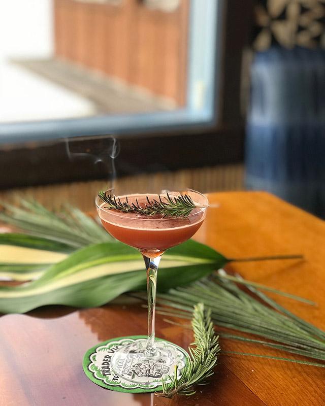 tv-tropical-cocktails--il-fresco