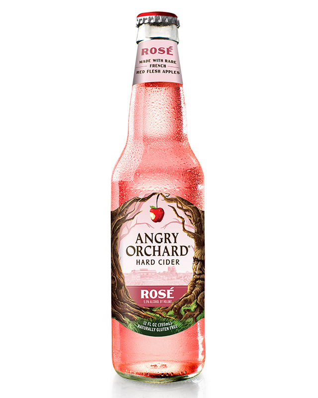 angry-orchard-rose-cider-bottle