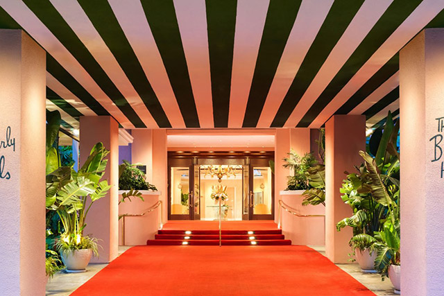 beverly-hills-hotel