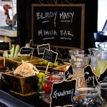 bloody-mary-bar-firefly