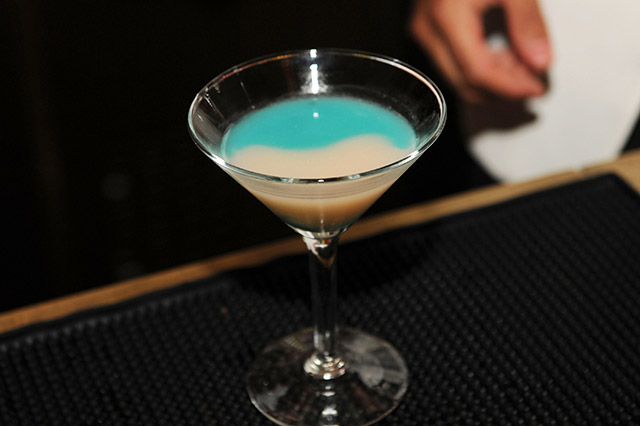 cocktail-series-at-le-sirenuse-miami-fifty-fifty