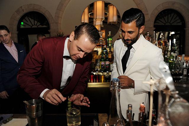 cocktail-series-at-le-sirenuse-miami-simone-caporale-valentino-longo-_3372