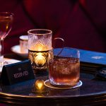 hell-or-high-water-bar--louisville-ky-cocktails--photo-credit-andrew-hyslop-featured
