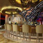 lbar-bar-courtesy-of-seminole-hard-rock-casino-_-hotel