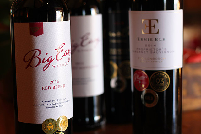 miami-burger-month-big-easy-wine-bar--red-wines