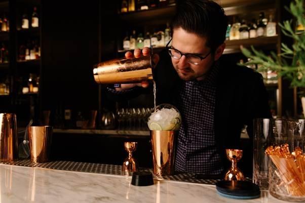 park-mgm-juniper-cocktail-lounge-craig-schoettler
