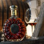 Rémy Martin Bartender Talent Academy Celebrates the Passions of Global Bartenders