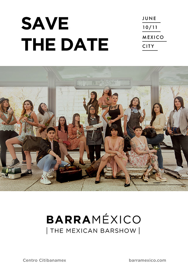 save-the-date-oficial-