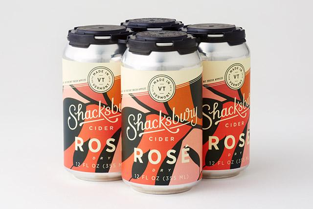 shacksbury-4-pack