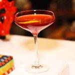 Drink this Now: The Mexican Standoff at SolToro inside Mohegan Sun