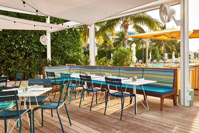 sunset-harbour-neighborhood-guide--miami-the-lido-bayside-grill