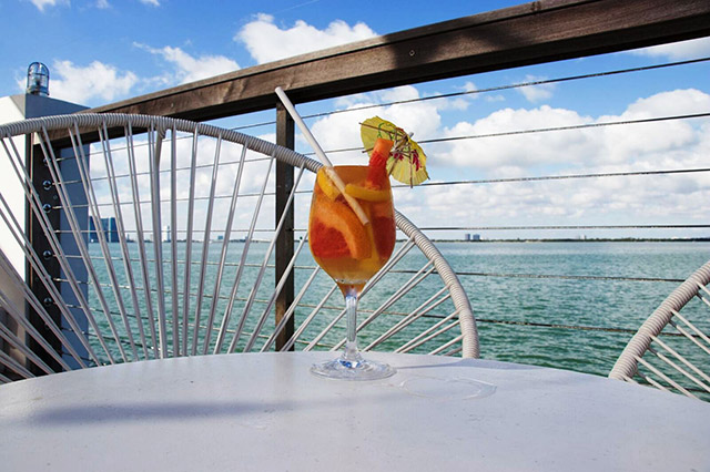 sunset-harbour-neighborhood-guide--miami-white-oleander-sangria-at-the-standard-miami-beach