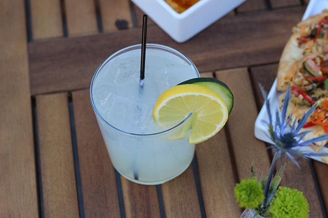 walden-lemonade