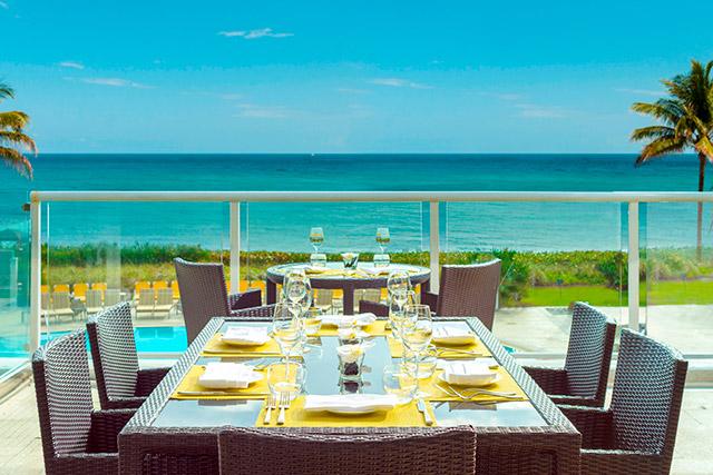 boca-beach-clubs-ocean-bar-seagrille