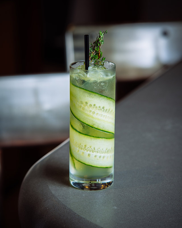 brunch-and-cocktails-at-stubborn-seed-miami-beach-stubborn-seed_thyme-traveler_photo-credit-grove-bay-hospitality-group