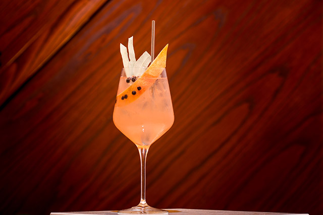 fifa-world-cup-cocktails-miami-leynia_s-ginebra-y-toro-3