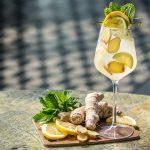 ginger-zest-spritz_featured