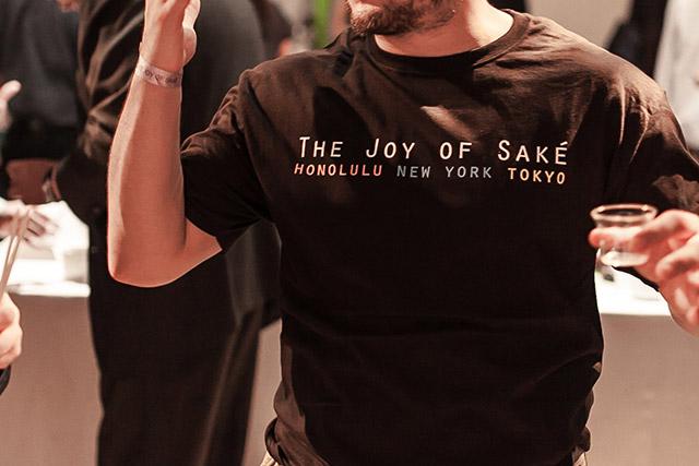 jofofsake-nyc-shirt