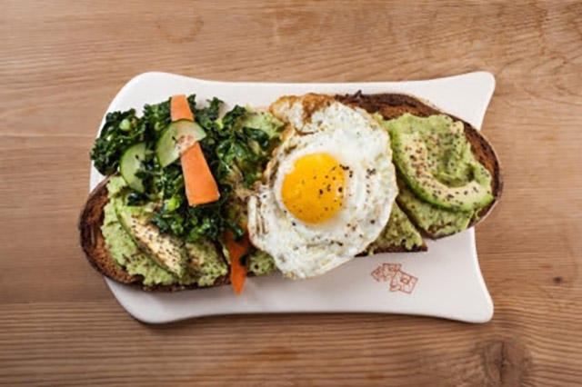 le-pain-quotidien-miami--avocado-toast