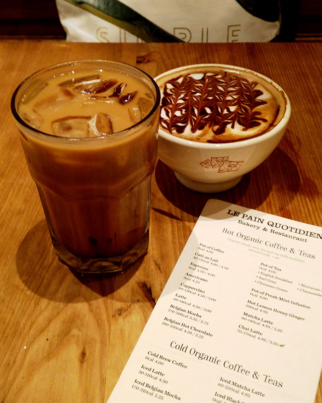 le-pain-quotidien-miami-belgian-mocha-iced-latte-hot-1