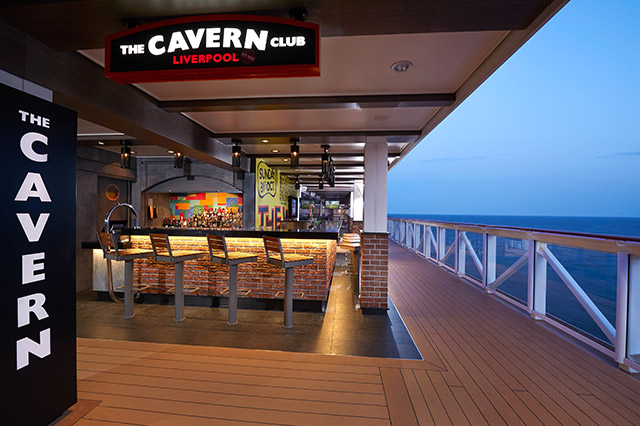 ncl_bliss_cavern_waterfront