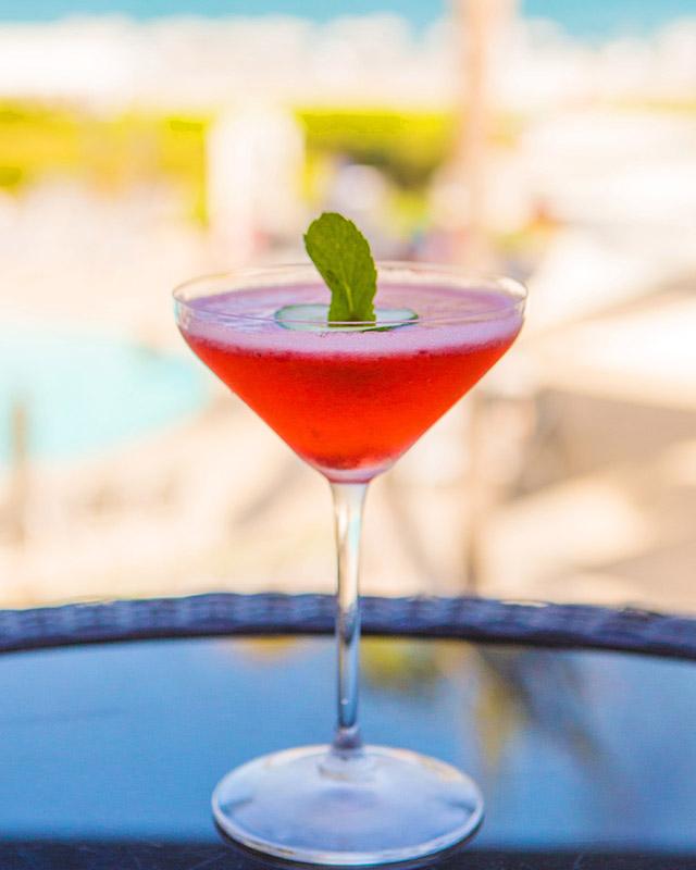 summer-cocktails-boca-beach-clubs-ocean-bar-berry-fizz