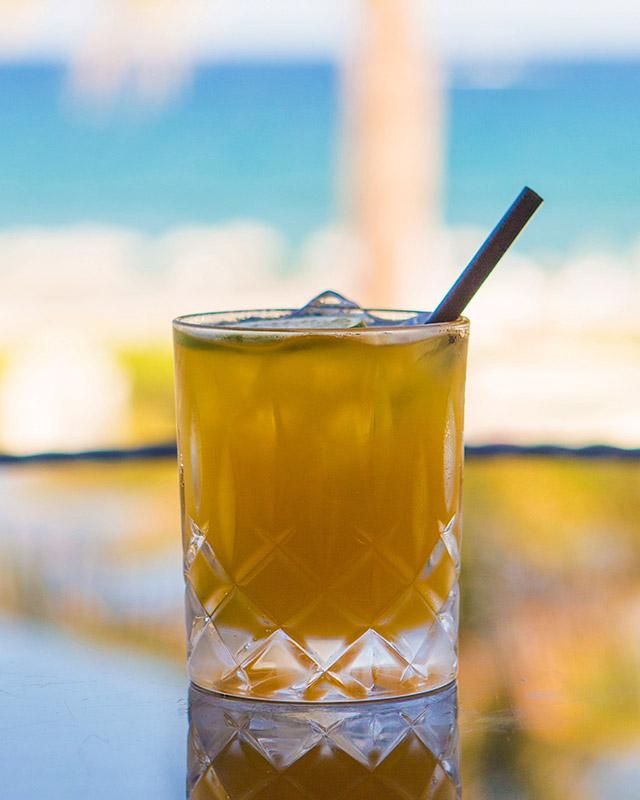 summer-cocktails-boca-beach-clubs-ocean-bar-boca-heat