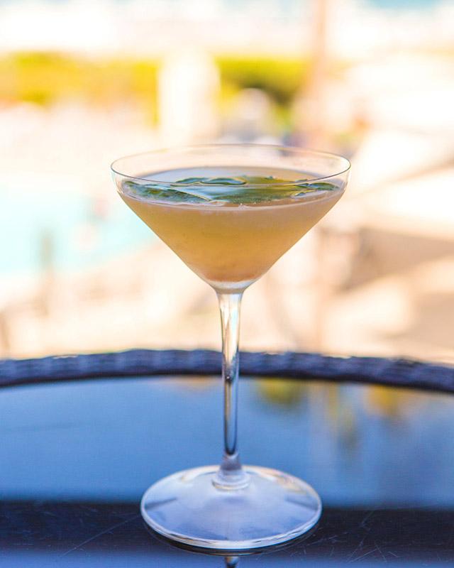 summer-cocktails-boca-beach-clubs-ocean-bar-floridian_s-garden
