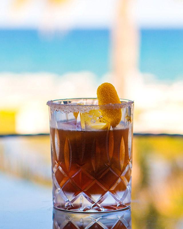 summer-cocktails-boca-beach-clubs-ocean-bar-the-rising-sun