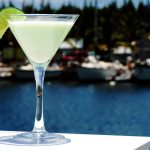 the-perry-hotel-key-west-at-stock-island-marina-key-lime-martini1